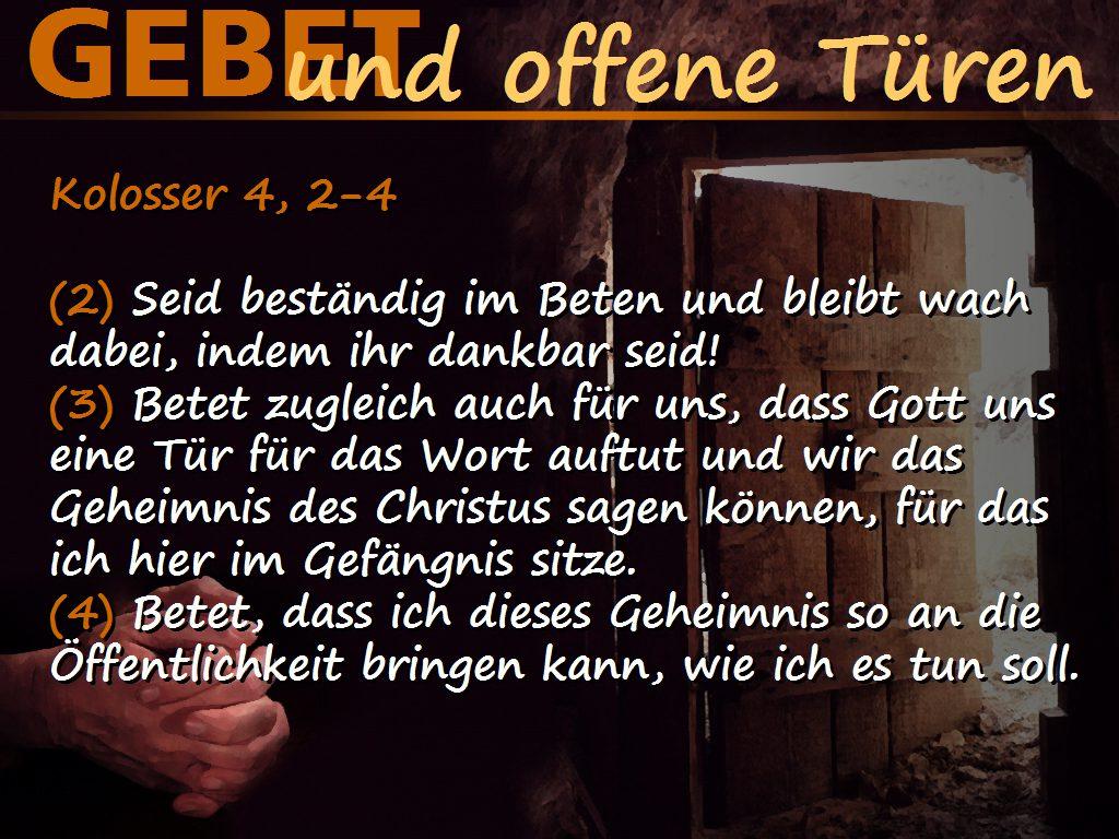 11-predigt-kolosserbrief