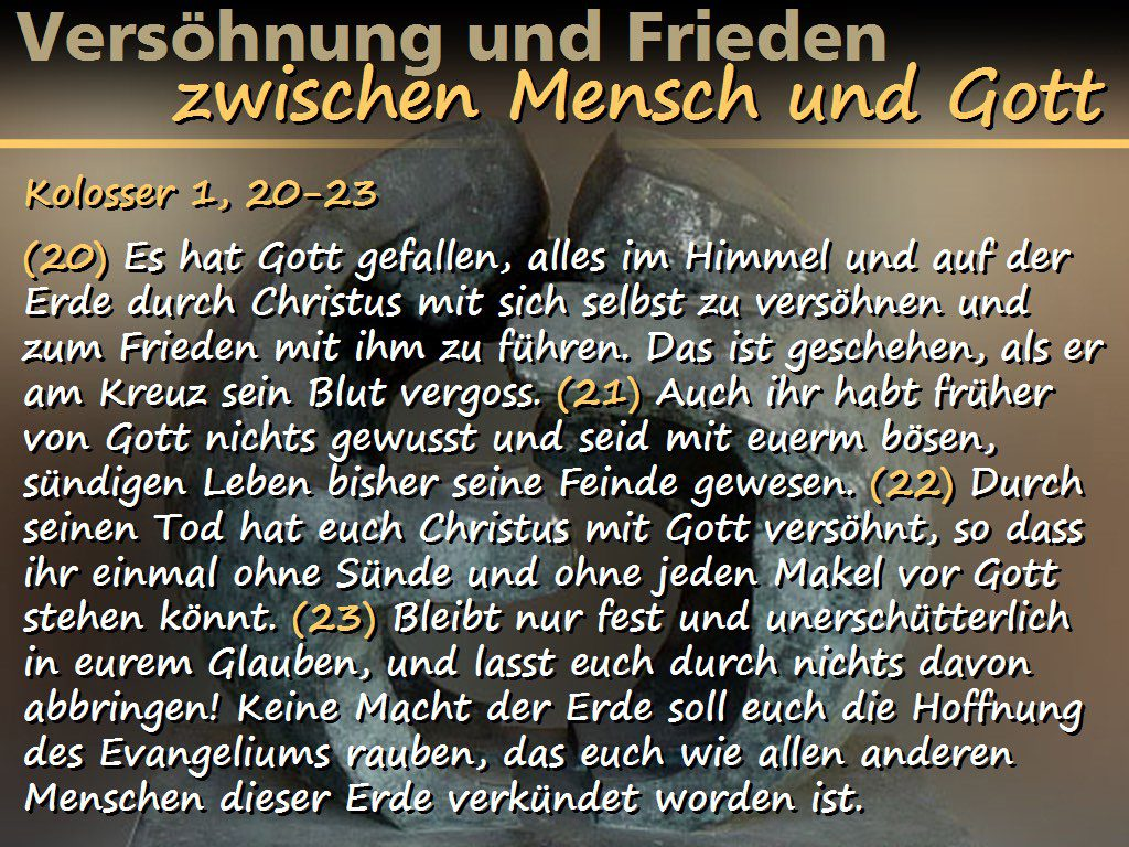 3-predigt-kolosserbrief