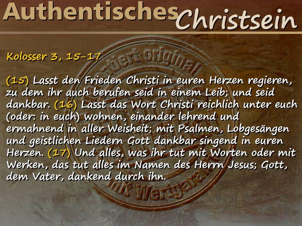 9-predigt-kolosserbrief